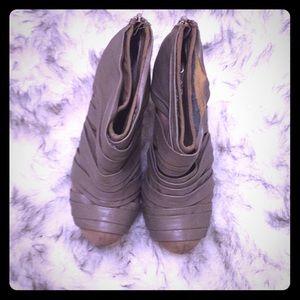 Shoes - 🌲🎁 Gorgeous Shoes 🌲🎁